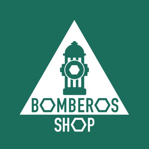 bomberosshop